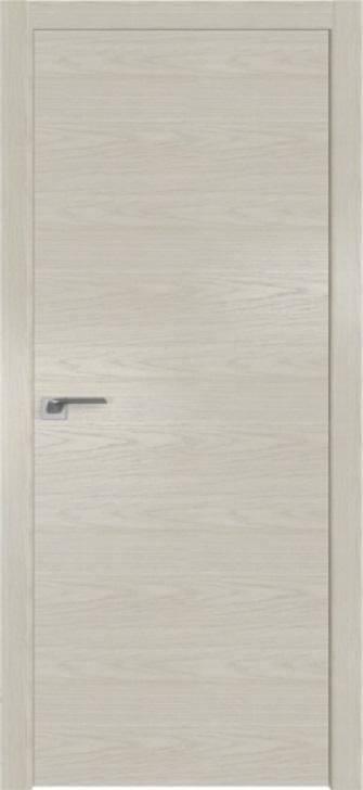 Межкомнатная дверь ProfilDoors 1NK