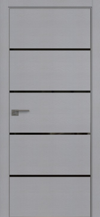 Межкомнатная дверь ProfilDoors 20STK