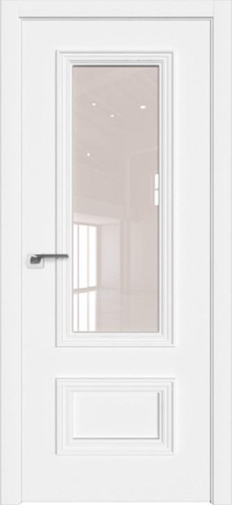 Межкомнатная дверь ProfilDoors 59Е