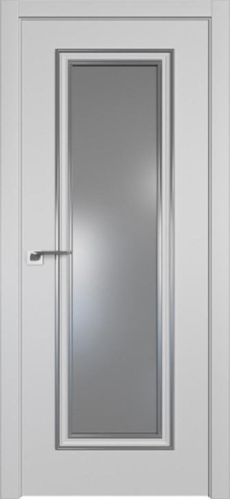 Межкомнатная дверь ProfilDoors 51Е
