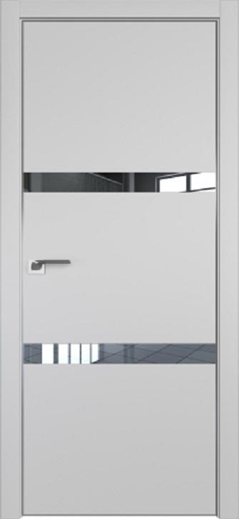 Межкомнатная дверь ProfilDoors 30Е