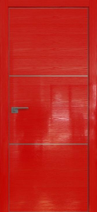 Межкомнатная дверь ProfilDoors 2STK