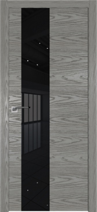 Межкомнатная дверь ProfilDoors 5NK