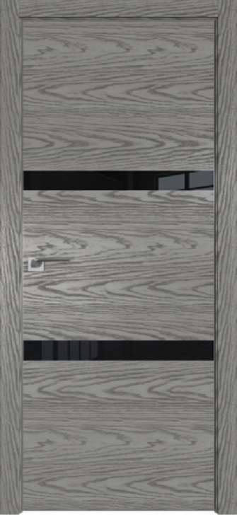 Межкомнатная дверь ProfilDoors 30NK