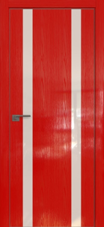 Межкомнатная дверь ProfilDoors 9STK