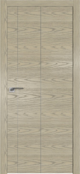 Межкомнатная дверь ProfilDoors 43NK