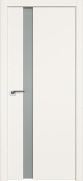 Межкомнатная дверь ProfilDoors 36Е