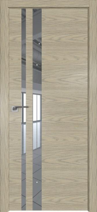 Межкомнатная дверь ProfilDoors 16NK
