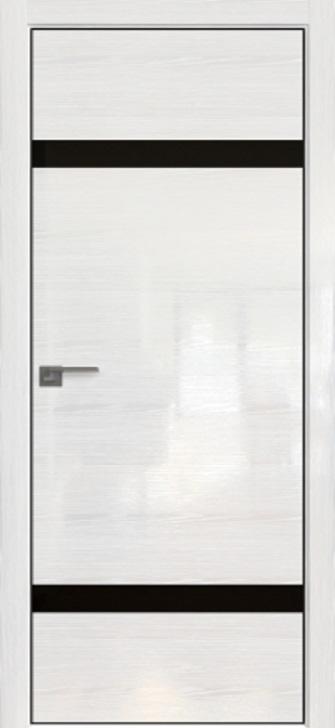 Межкомнатная дверь ProfilDoors 3STK
