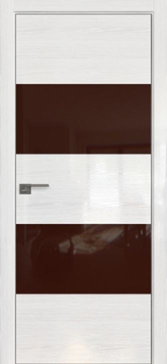 Межкомнатная дверь ProfilDoors 10STK