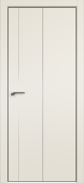 Межкомнатная дверь ProfilDoors 43Е