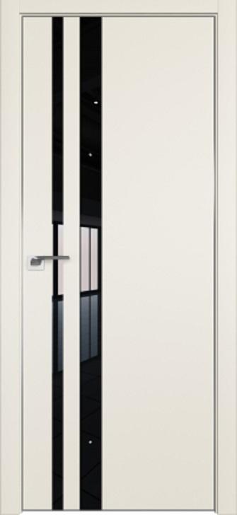 Межкомнатная дверь ProfilDoors 16Е