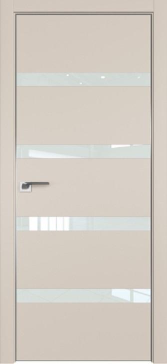 Межкомнатная дверь ProfilDoors 26Е