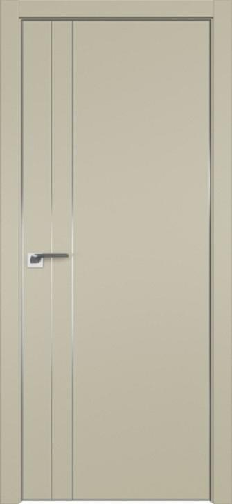 Межкомнатная дверь ProfilDoors 42Е