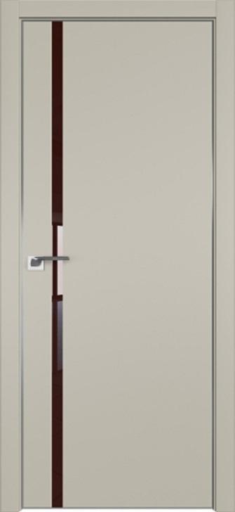 Межкомнатная дверь ProfilDoors 22Е