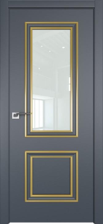Межкомнатная дверь ProfilDoors 53Е