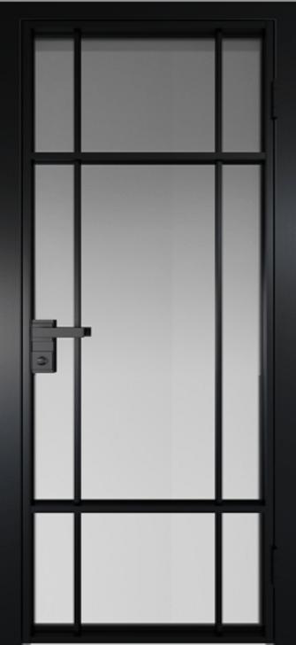 Межкомнатная дверь ProfilDoors 8AG