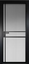 Межкомнатная дверь ProfilDoors 9AG