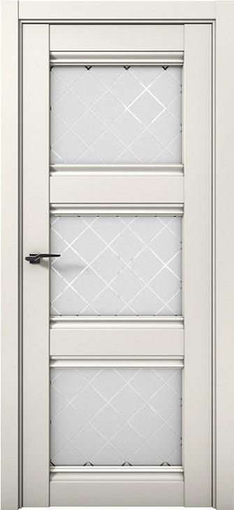Межкомнатная дверь Uberture Соbalt 24