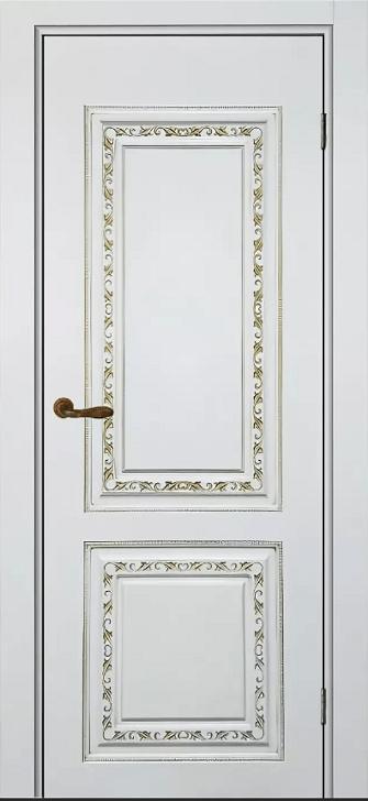 Межкомнатная дверь Finezza Кармен