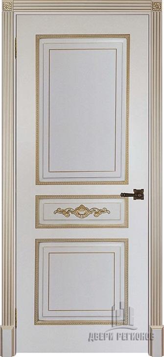 Межкомнатная дверь Uberture Finezza Лацио