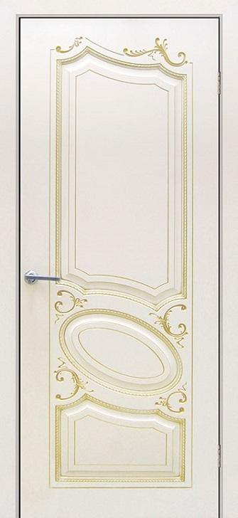 Межкомнатная дверь Finezza Маркиз