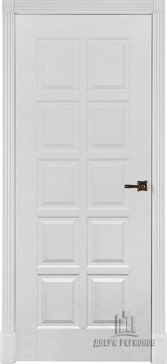 Межкомнатная дверь Finezza Калифорния