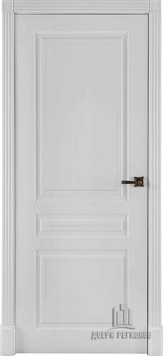 Межкомнатная дверь Uberture Finezza Турин