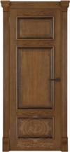 Межкомнатная дверь Elegante Classico Мадрид