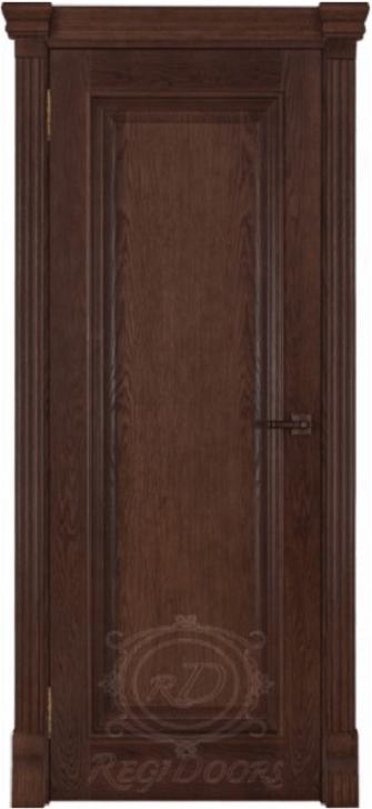Межкомнатная дверь Elegante Classico Тоскана