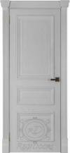 Межкомнатная дверь Elegante Classico Барселона