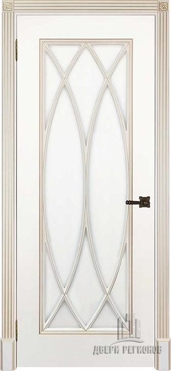 Межкомнатная дверь Finezza Элегант