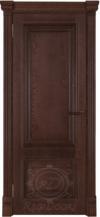 Межкомнатная дверь Elegante Classico Корсика