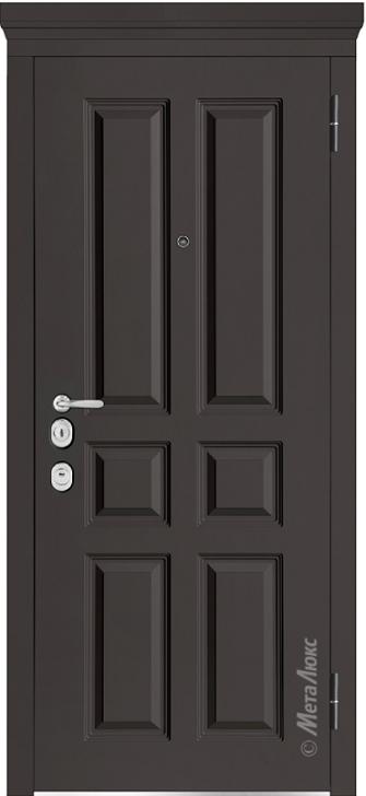Входная Дверь М1001/10 E