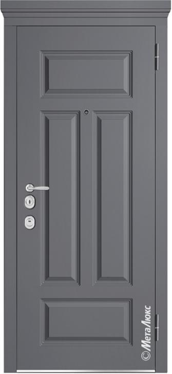 Входная Дверь М1002/5 E