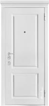 Входная Дверь М1003/7 E