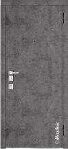 Входная Дверь М1100/12