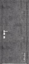 Входная Дверь М1300/11