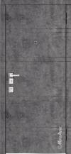 Входная Дверь М1300/9
