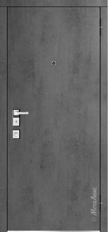 Входная Дверь М1400