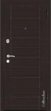 Входная Дверь М300