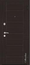 Входная Дверь М301