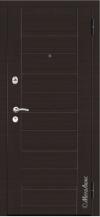 Входная Дверь М302