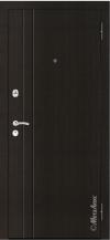 Входная Дверь М304