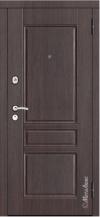 Входная Дверь М316