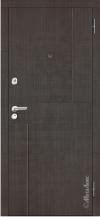 Входная Дверь М329