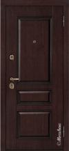 Входная Дверь М435/13