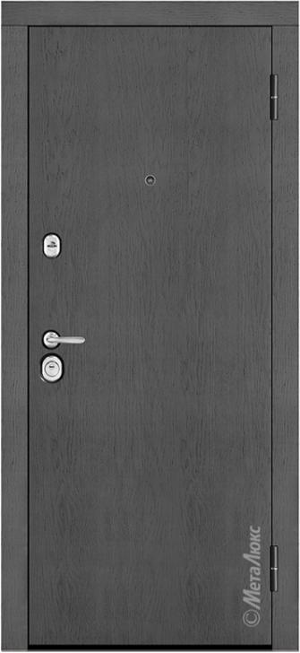 Входная Дверь М428/34