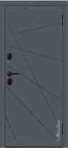 Входная Дверь М602 Z