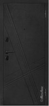 Входная Дверь М613